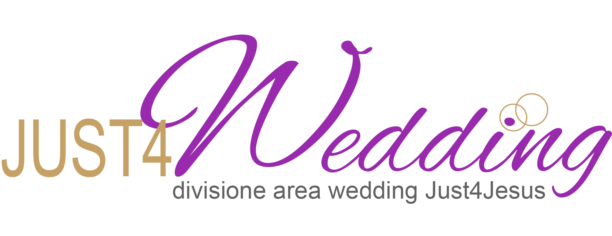 logo_just4wedding_web